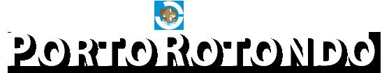 Consorzio Porto Rotondo -